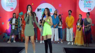 Photo of MTV Pantaloons style Superstars Season 2