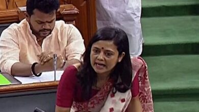 Photo of TMC's Mahua Moitra challenges Citizenship Amendment Act in SC