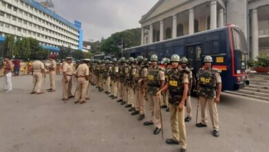 Photo of Mangaluru: Police clueless on vital question on firing incident