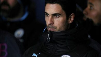 Photo of Mikel Arteta wants to change things in Arsenal