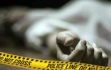 Re-postmortem of Ayesha Meera's body after 12 years