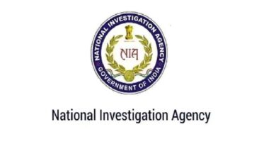 Photo of NIA takes over Pak espionage case involving Indian Navy men