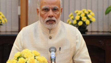 Photo of Mann Ki Baat: PM commends J-K initiative HIMAYAT