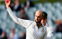 Adelaide Test: Aus defeat Pak by an innings and 48 runs