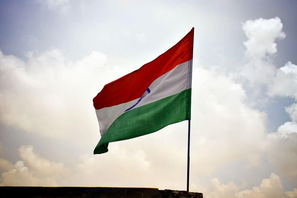 National-Flag-Tricolor