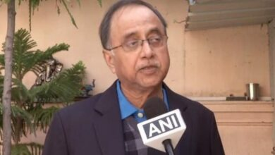 Photo of Ex-top cop says police action in Jamia unforgivable