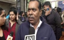 Convicts are few steps closer to death, says Nirbhaya's Father