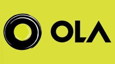 Hyderabadis travelled 437 million km in 2019 via Ola