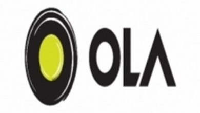 Ola set up safety scouts, quick response teams on New Year's Eve