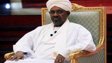 Photo of Sudan hails US decision to appoint envoy after 23-year
