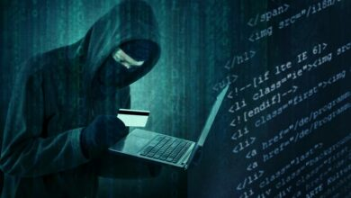 Photo of 56% Indians fall victim to online holiday scams: McAfee