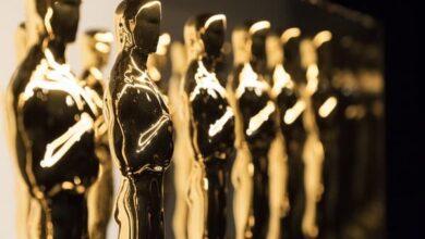 Photo of Susant Misra's film 'Josef – Born in Grace' in Oscar race