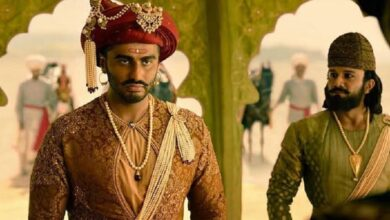 Photo of Ashutosh Gowariker's 'Panipat' records low business on day one