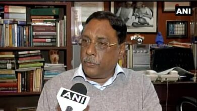 Photo of Nitish should issue statement on party's stand on NRC: Pavan