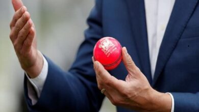 Photo of 'Absolutely believe' India will play pink-ball Test in Australia