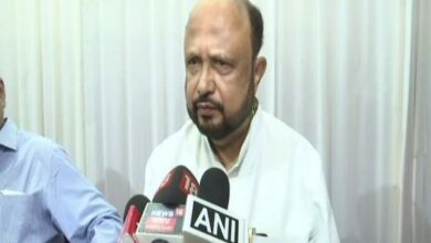 Photo of AGP chief Prafulla Mahanta regrets supporting CAA