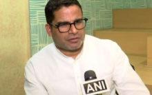 JDU's support to CAA: Kishor offers resignation to Nitish Kumar