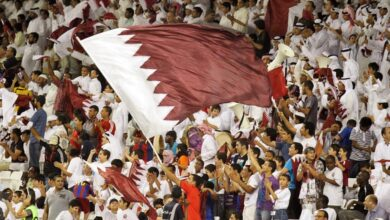 Photo of Qatar should protect migrant pupils from high fees: UN expert