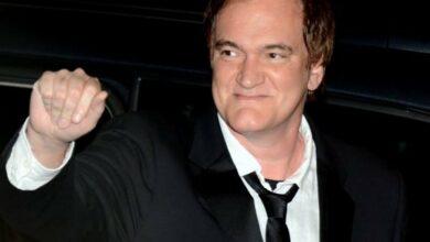 Photo of 'Kill Bill: Vol. 3' on the cards, reveals Quentin Tarantino