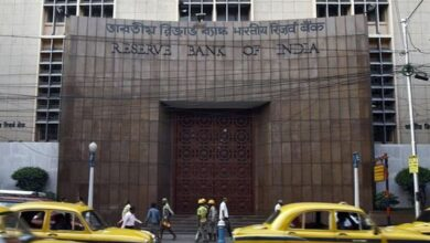 Photo of After PMC debacle, RBI to issue draft norms for cooperative bank