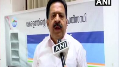 Photo of Kerala Oppn leader to join SC case against CAB