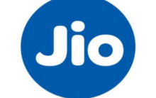 Reliance Jio adds 91 lakh new subscribers in October: TRAI