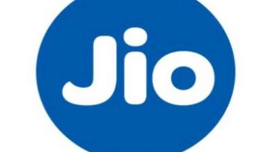 Photo of Reliance Jio heralds new era for 'Make in India' tech innovations.