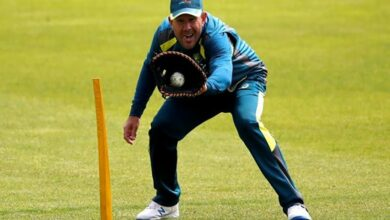 Photo of Ponting backs James Pattinson for Boxing Day Test