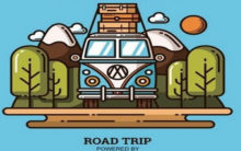 Join Likee CTroadtrip and stand a chance to be on a reality game