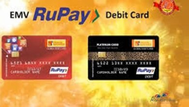 """Photo of """"Zero MDR on RuPay, UPI to kill digital payments industry"""""""