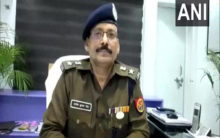 Bulandshahr: 14-year-old gang-raped; 4 minors arrested