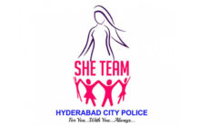 SHE Team succeeds in preventing 69 minor girls from marriage