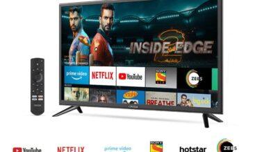 Photo of Amazon, Onida bring Fire TV edition Smart TVs to India