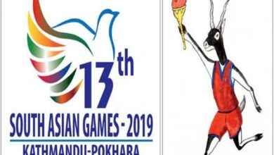 Photo of South Asian Games 2019: India takes medal tally to 44