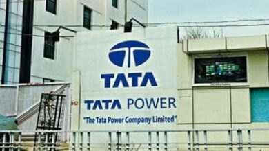 Photo of Tata Power gets LoI for acquisition of CESU power distribution