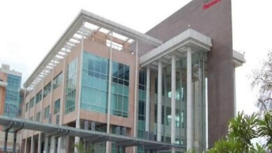 Photo of Tech Mahindra bags Rs 500 crore smart city project in Pune