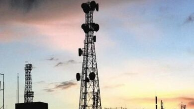 Photo of ICRA maintains negative year-end outlook for telecom industry