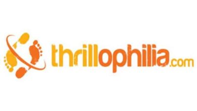 Photo of Thrillophilia partners with GoAir