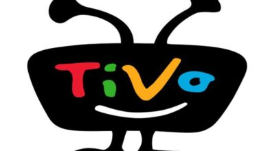Photo of TiVo adds Amazon Prime Video app support