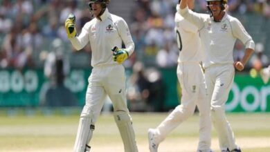 Photo of Boxing Day Test: Australia defeat New Zealand by 247 runs
