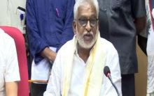 No Pagan propaganda on Devasthanam's website: TTD Chairman