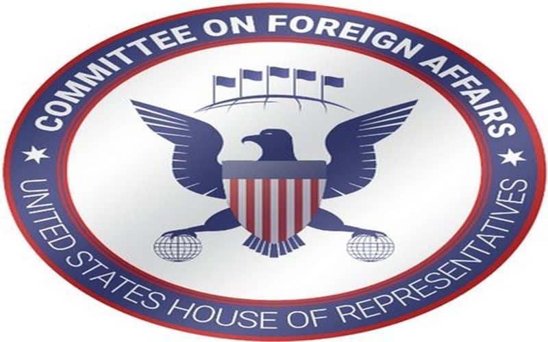 CAB may undermine basic tenet of democratic values: US