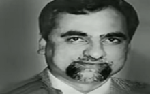 Shiv Sena allies demand probe into Justice Loya death