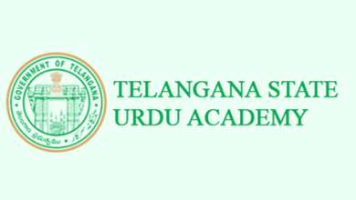 Photo of TS Urdu Academy falters in budget spending