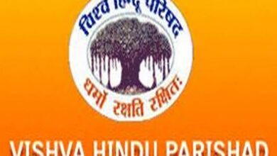 Photo of NPR updation will help get rid of unauthorised intruders: VHP