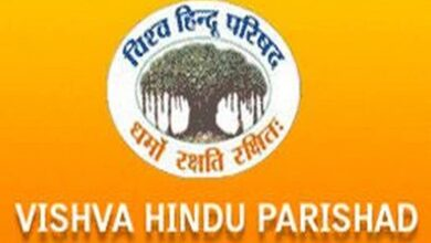 Photo of Amend Articles 29 and 30, give minority benefits to all: VHP