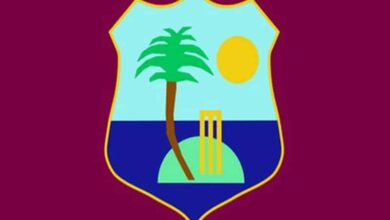 Photo of West Indies appoint Monty Desai as batting coach