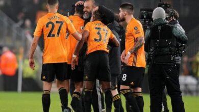 Photo of Premier League: Wolves stun Manchester City