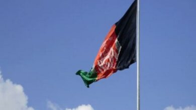Photo of After nearly 3 months, Afghanistan reopens consulate in Peshawar