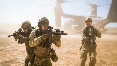 Photo of Afghanistan: 15 Taliban terrorists killed in Kandahar
